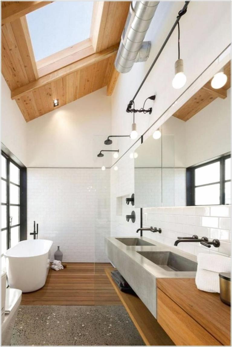 Badezimmer ideen whirlpool amazing modern master bathroom decorating ideas  dream home