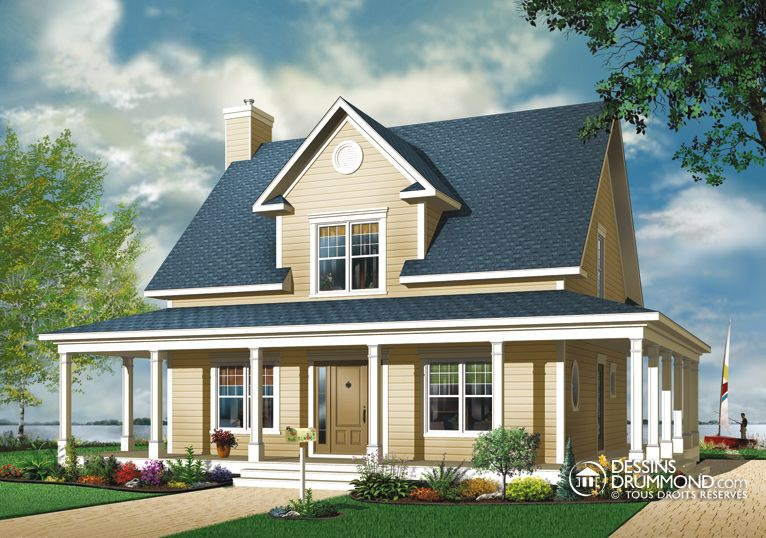 Visit our website to look at the floor plans and pictures of this