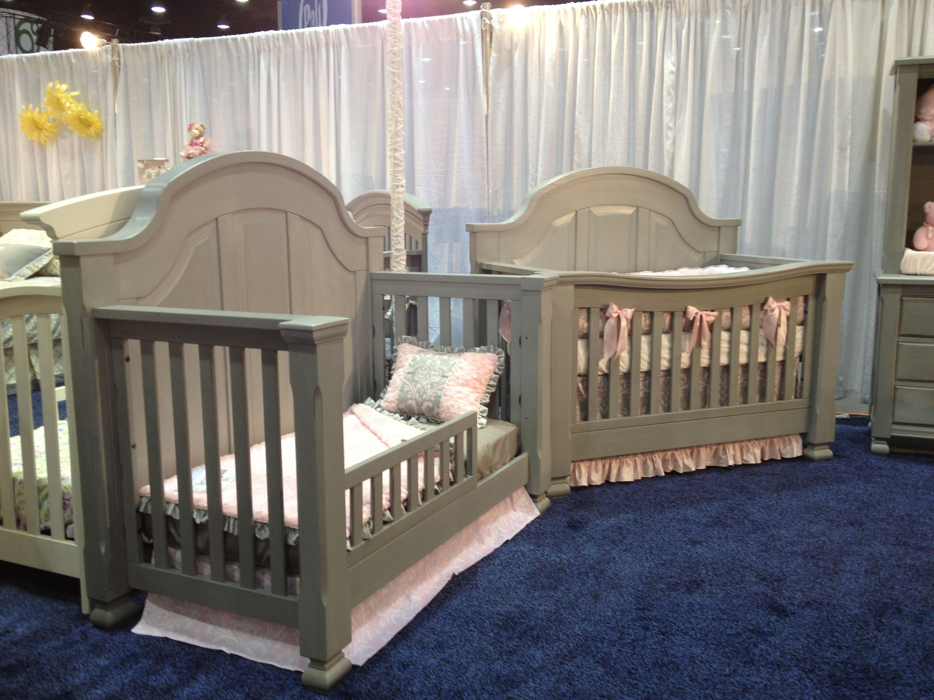 folding serenity or portable with dream affordable size crib convertible me awesome on s cribs full mini two level baby lisa