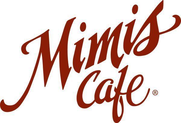 Mimi's Café Survey: Get the Best for Your Meal   Cafe logo