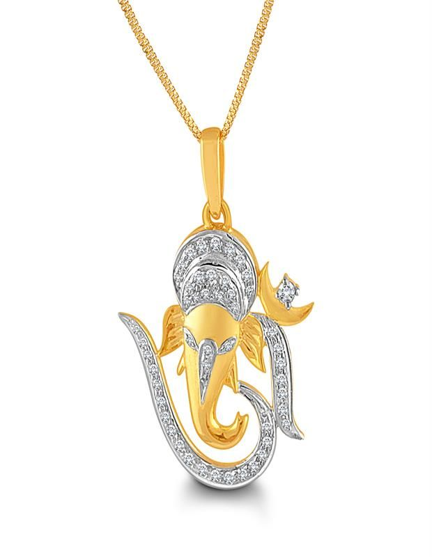 Om and ganpati diamond pendant see more on httpdiamonds4you om and ganpati diamond pendant see more on httpdiamonds4youitem2608139px diamonds pendant jewellery diamonds4you onlinejewellery mozeypictures Image collections