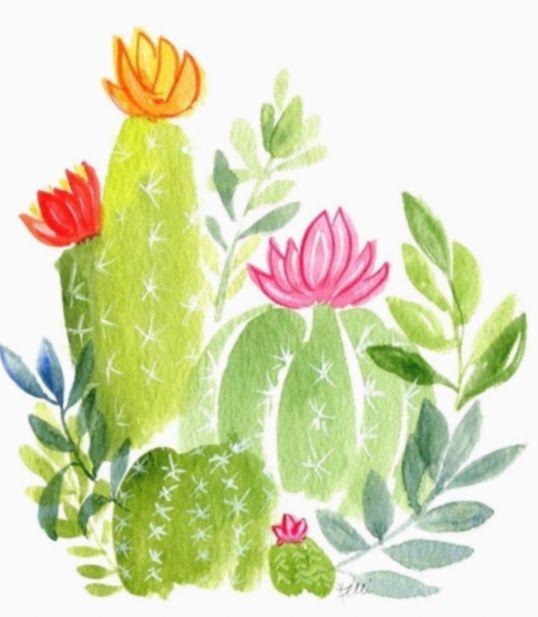 17+ Drawing Flowers Rose Botanical Prints