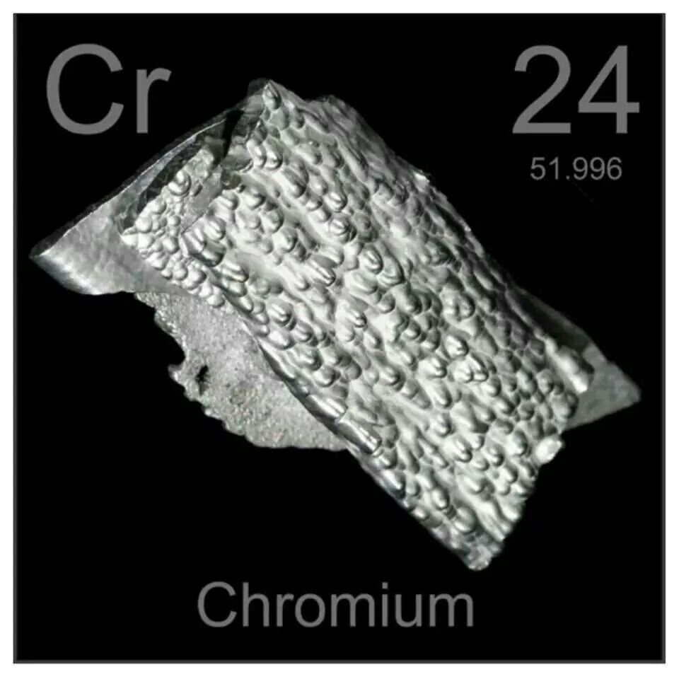 What is chromium? It's the main ingredient in Plexus Slim (pink drink) It's good stuff... Hang with me just a minute and read about chromium. Look for key information like BONE LOSS, HDL levels, and Diabetes.  Chromium is a mineral our bodies use in small amounts for normal body functions, such as digesting food. Chromium exists in many natural foods including brewer's yeast, meats, potatoes (especially the skins), cheeses, molasses, spices, whole-grain breads and cereals, and fresh fruits…