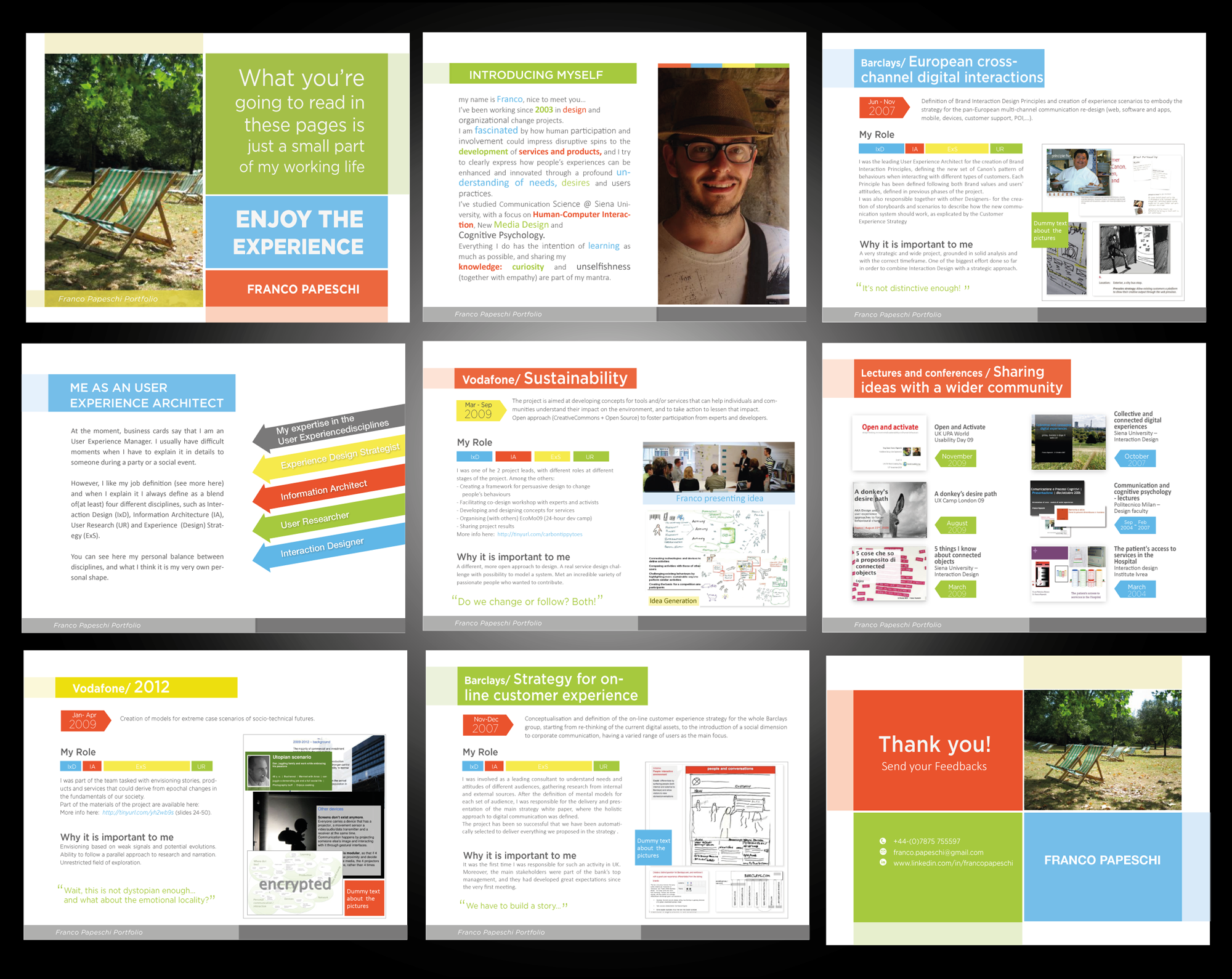 powerpoint presentation designs koni polycode co