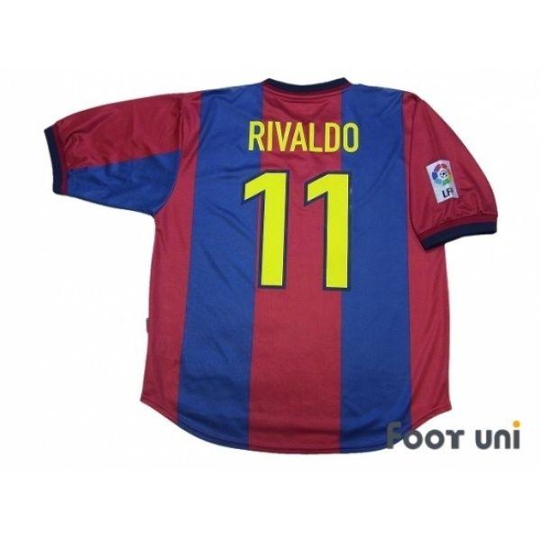 online store 865a4 215e1 Pin on FC Barcelona La Liga Football Shirt,Soccer Jersey