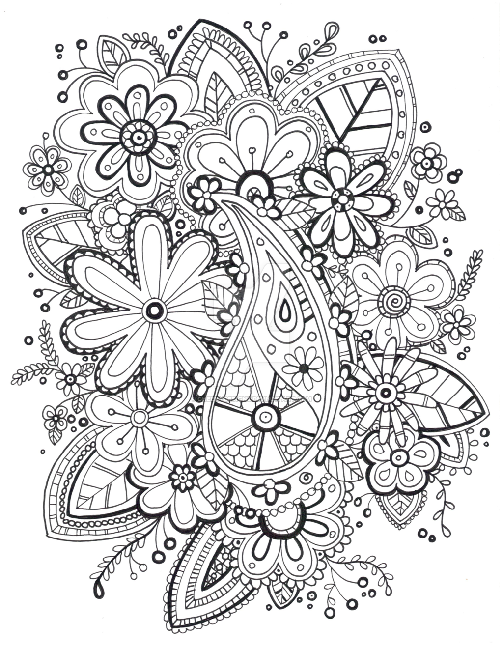 Pin On Coloriage