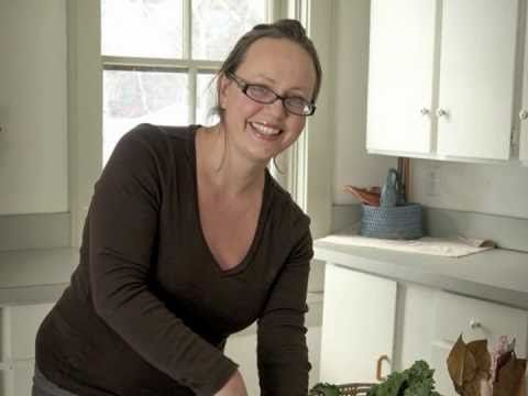 fermentation tutorials from jenny mcgruther at nourished kitchen - Nourished Kitchen