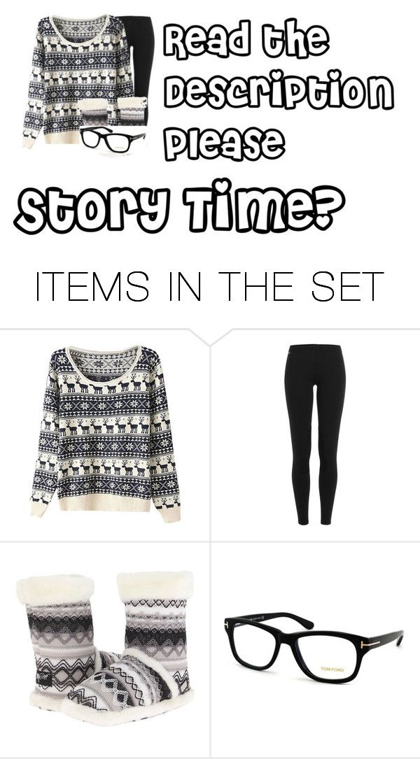 """""""Story time? Read the description and comment what you think please."""" by floosky10629 ❤ liked on Polyvore featuring art"""