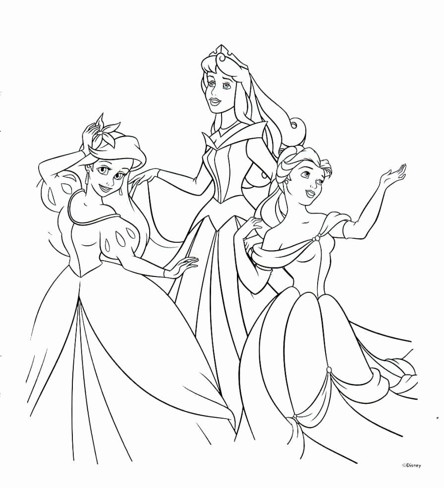 Disegni Da Colorare Disney Facili Disney Stitch Disegni Da Colorare Pagine Da Colorare Per Adulti