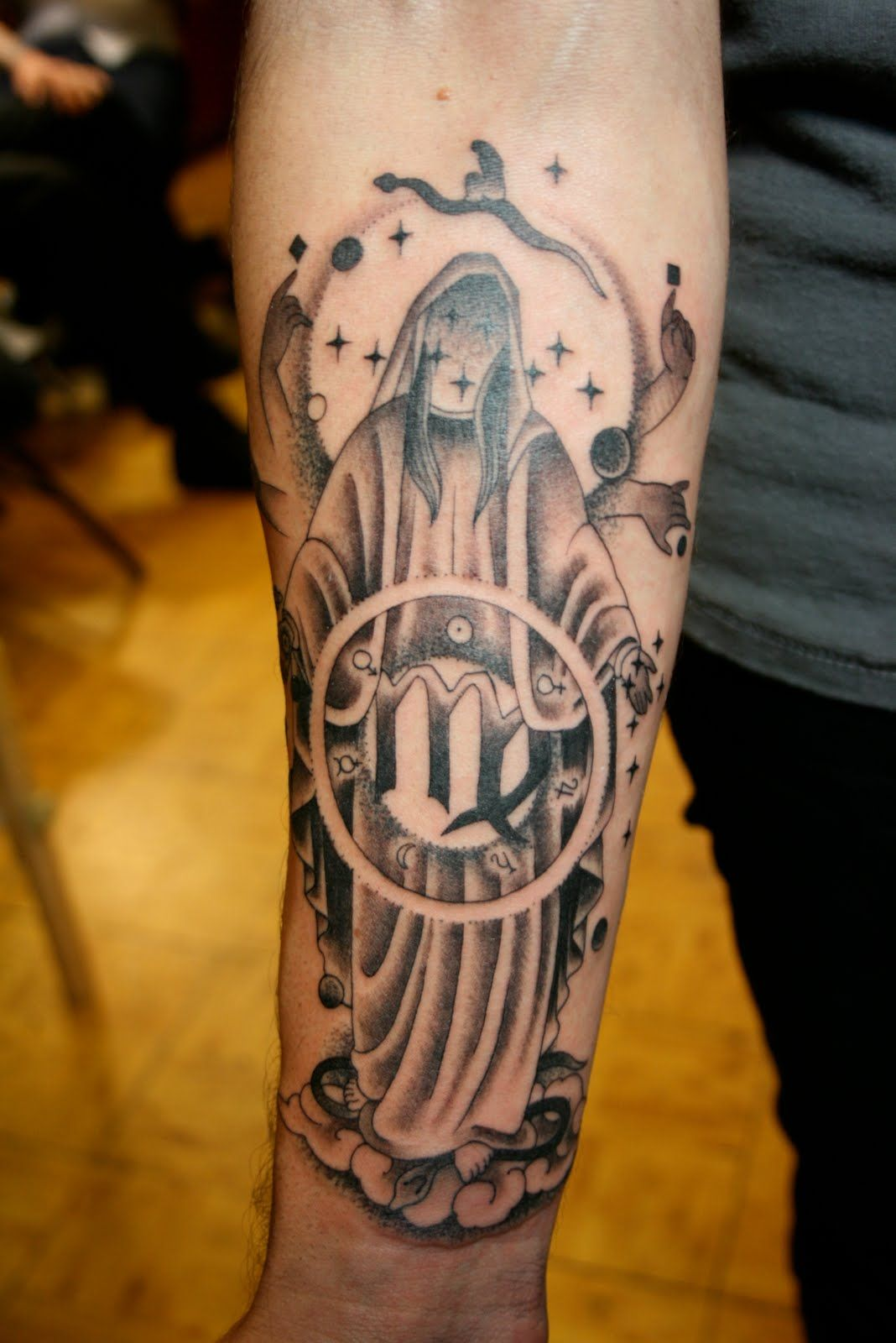 f725fd547d267 Download Free Virgo Tattoos For Men virgo tattoos designs ideas and meaning  tattoos ... to use and take to your artist.