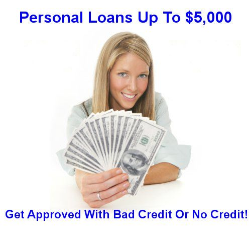 Bright star payday loan image 5