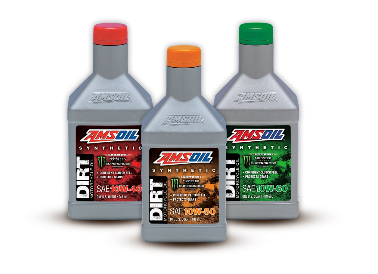 Amsoil Dirt Bike Oil Come Check Out The Products At Http Shop
