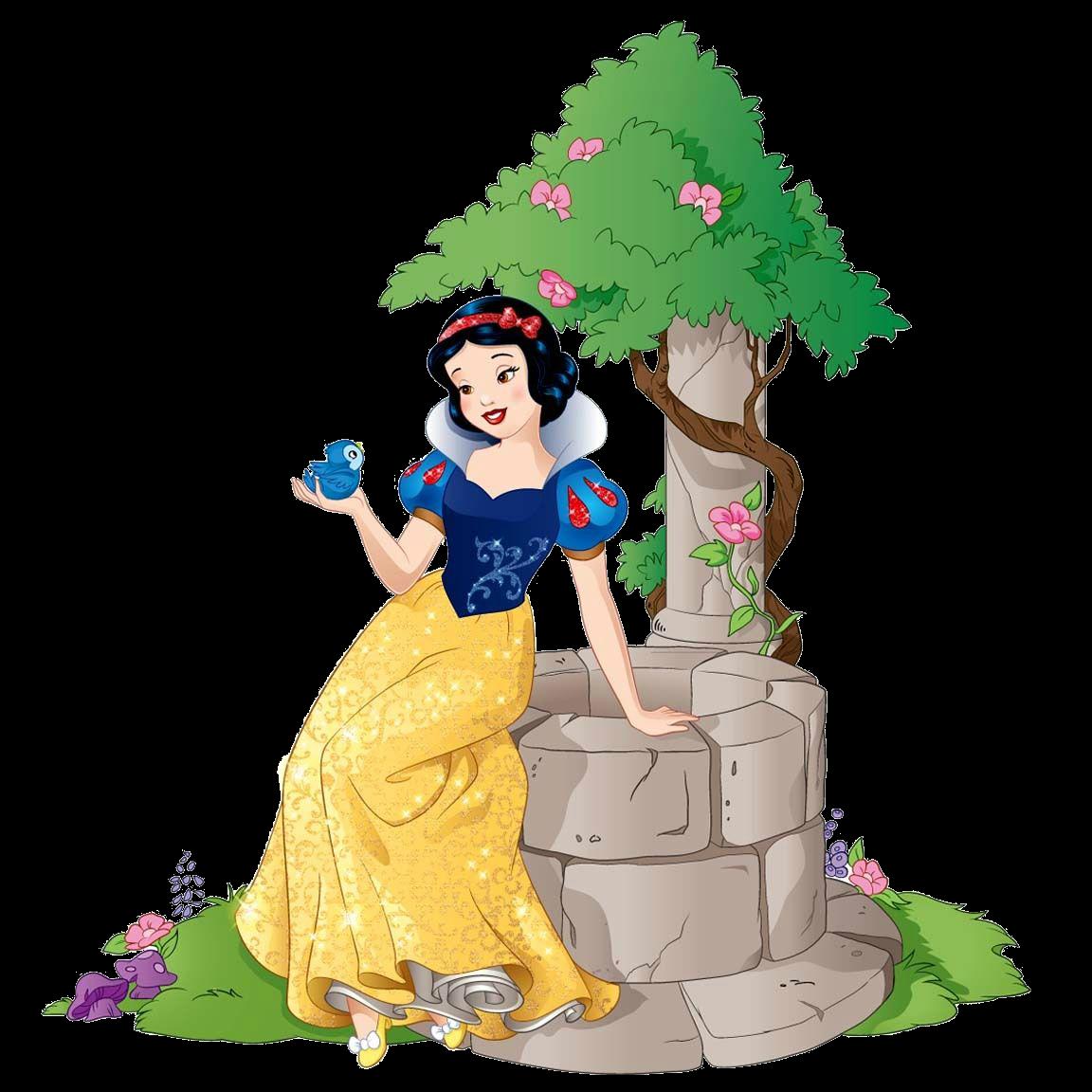 Nuevos Artworks Png De Snow White Disney Princess Disney Princess Snow White Snow White Characters Disney Princess Art