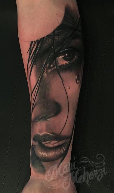 Die 15 Besten Tattoo Vorlagen Fur Manner
