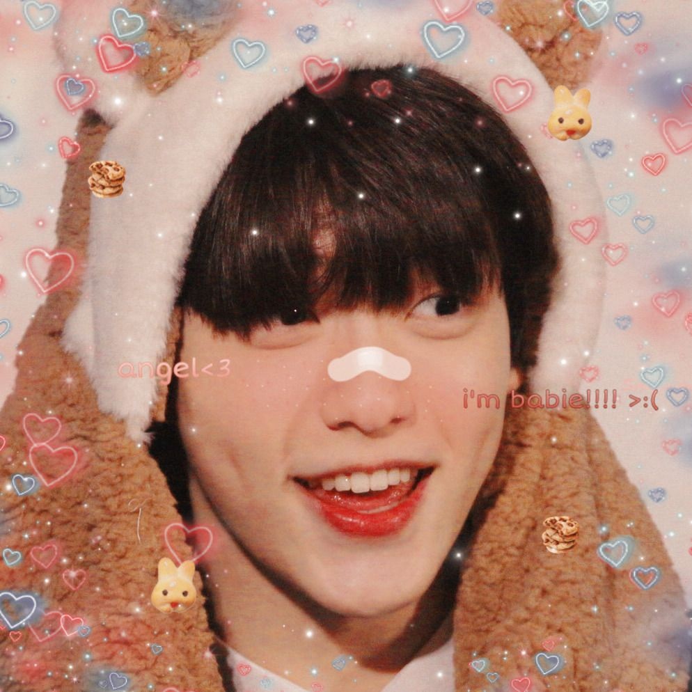 Requests Open Cute Icons Txt Icon