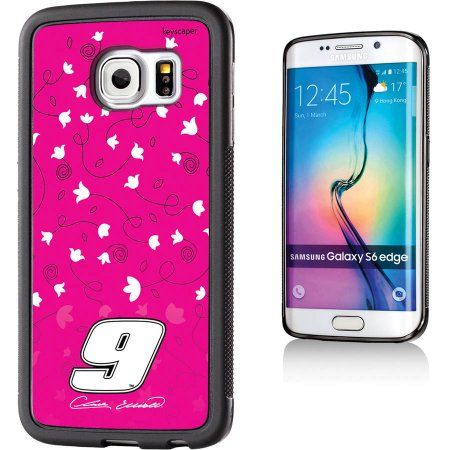 sale retailer 6a63b 1bad5 Samsung Galaxy S6 Edge Bumper Case   Products   Samsung, Samsung ...