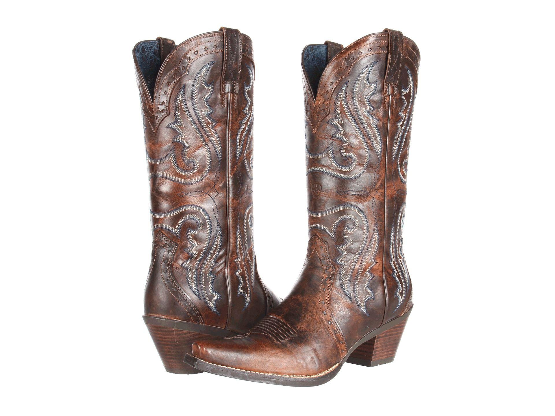 232f9d169f4 Modern Cowgirl Super Wide Calf Boots  boots  wide calf boots