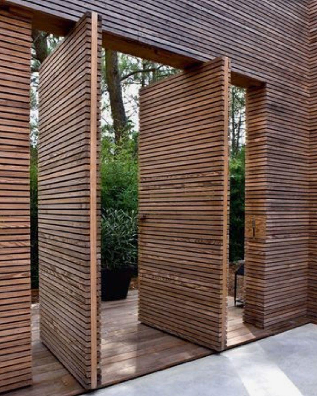 Pin By Patricia Rotella On Home Portugal Architecture Architecture Design Exterior Design