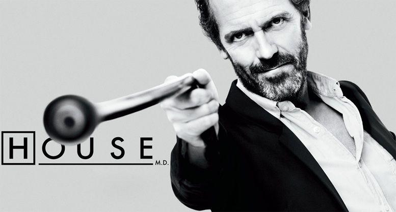 house md season 2 download kickass