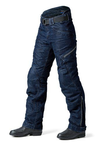bmw motorrad jeans hose