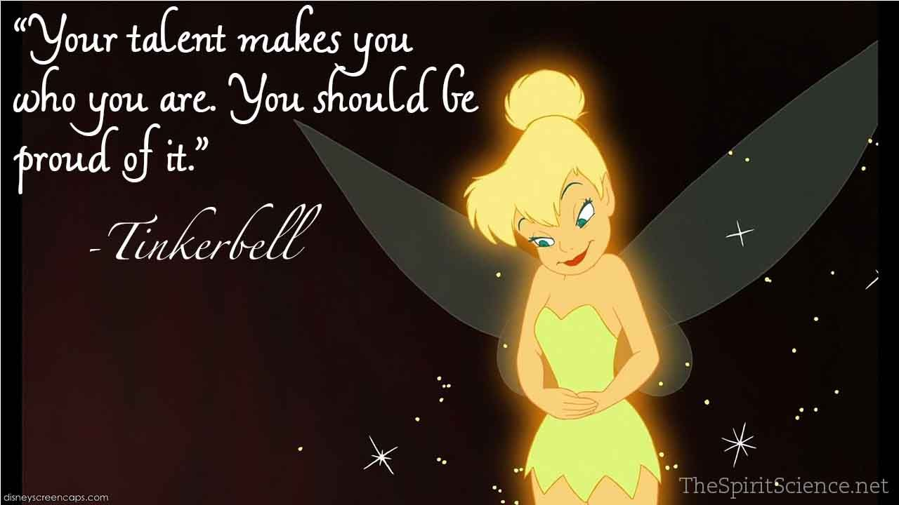 10 Disney Quotes To Brighten Your Day