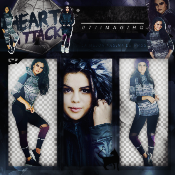 Photopack Png De Selena Gomez By Mareditions1 Deviantart Com On Deviantart Selena Gomez Selena Female Singers