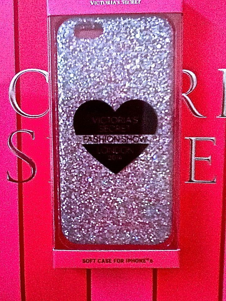 victoria secret iphone case victorias secret iphone 6 phone new fashion show 8168