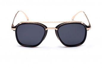 The Jetsetter Designer Sunglasses