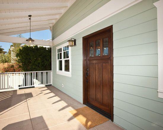 42 Pella Door Home Design Ideas Pinterest Doors Front Doors