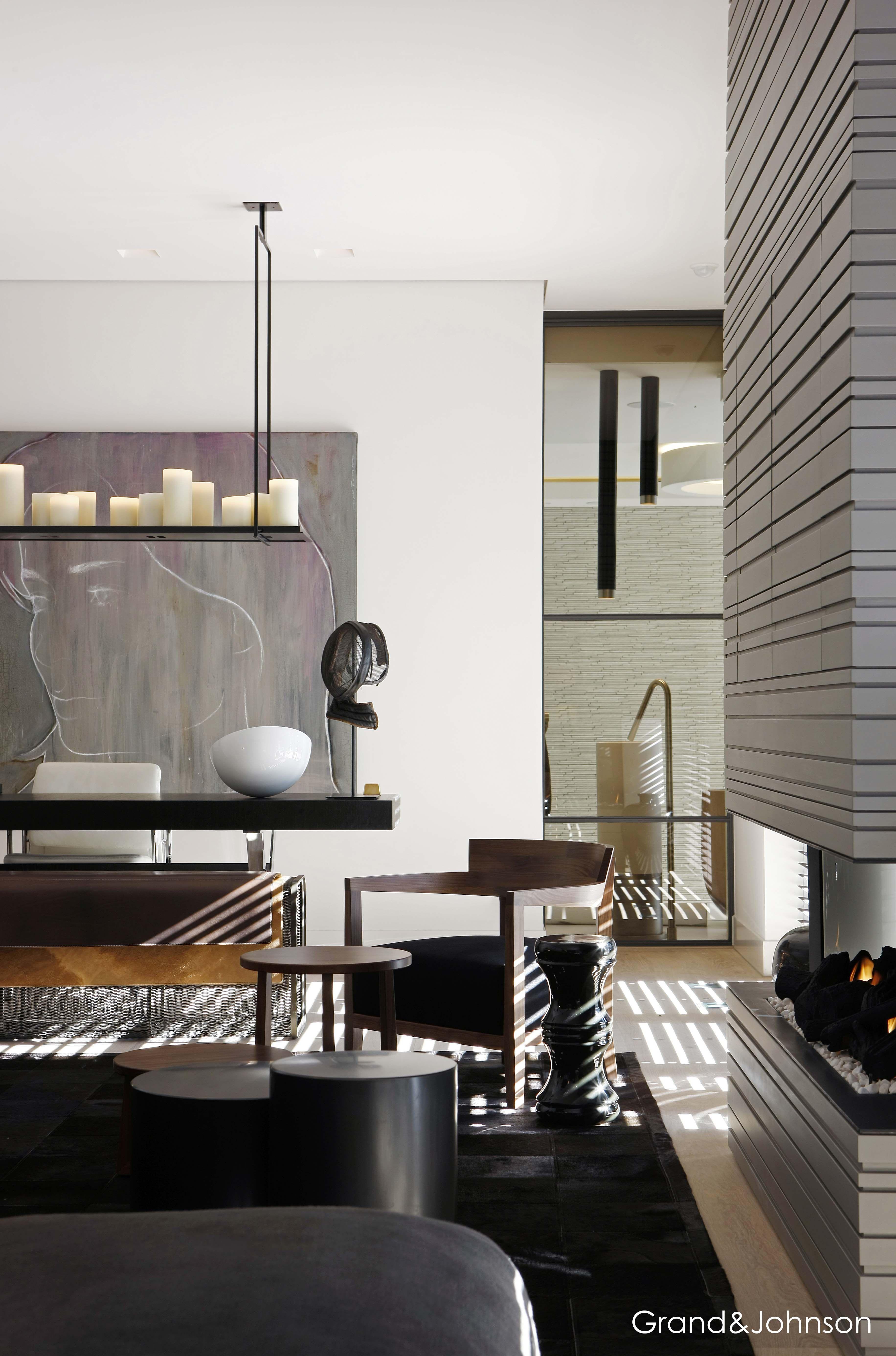 Idee Per Interni, Interni Moderni, Interni Casa, Salotti Moderni, Design  Moderno, Design Per Casa Da Sogno, Design Della Sala Da Pranzo,  Arquitetura, ...