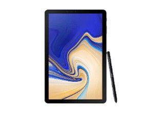 Galaxy Tab S4 10 5 64gb Wifi Lte Zwart Samsung Galaxy Samsung Werkgeheugen