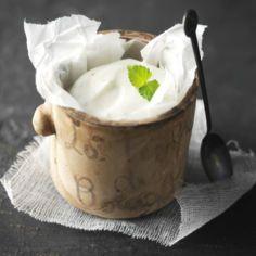 Sitruunainen jogurtti-kermakastike - Kotikokki.net - reseptit