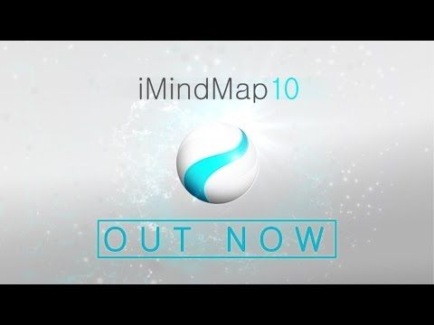 details on the features and uses of imindmap mind mapping software including information about the pricing and what some of our users think - Imindmap Software