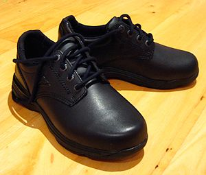 1000  images about The BEST school shoes on Pinterest | Hard at ...