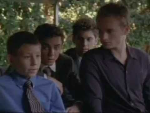 Malcolm in the Middle - Family reunion | Frankie muniz ...