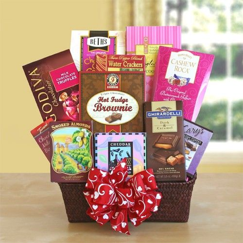 50 gift card to california delicious gift baskets giveaway ends 2 50 gift card to california delicious gift baskets giveaway ends 212 negle Images