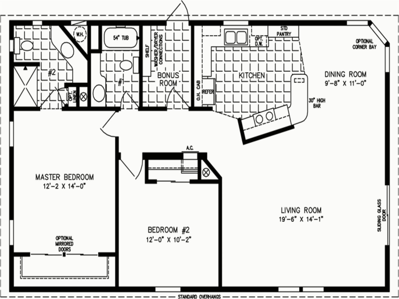 Awesome Modern Home Plans Under 1200 Sq Ft fine Modern Home Plans Under 1200 Sq Ft Modern Home Plans Under 1200 Sq Ft  Modern Home Plans Under 1200 Sq Ft  1200 Sq Ft Hous...