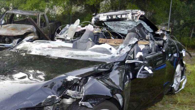 #Tesla #Autopilot– Autopilot supplier disowns Tesla for 'pushing the…
