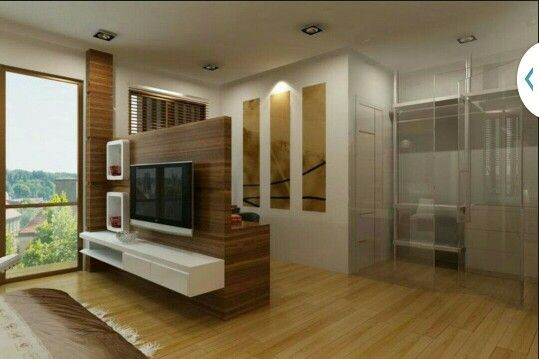 Pin By Nicole Woo On Interior Living Room Designs Tv Stand Room