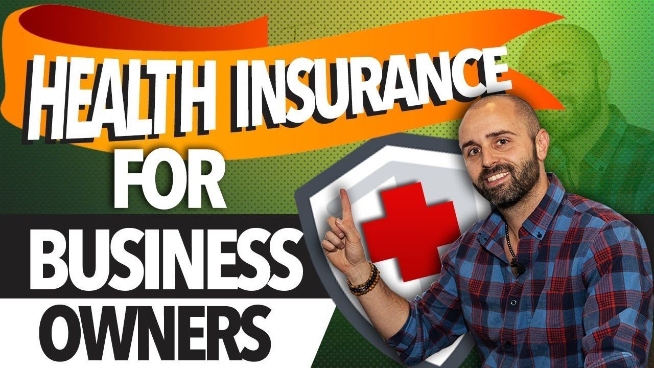 Health Insurance for Entrepreneurs and How Much I Pay