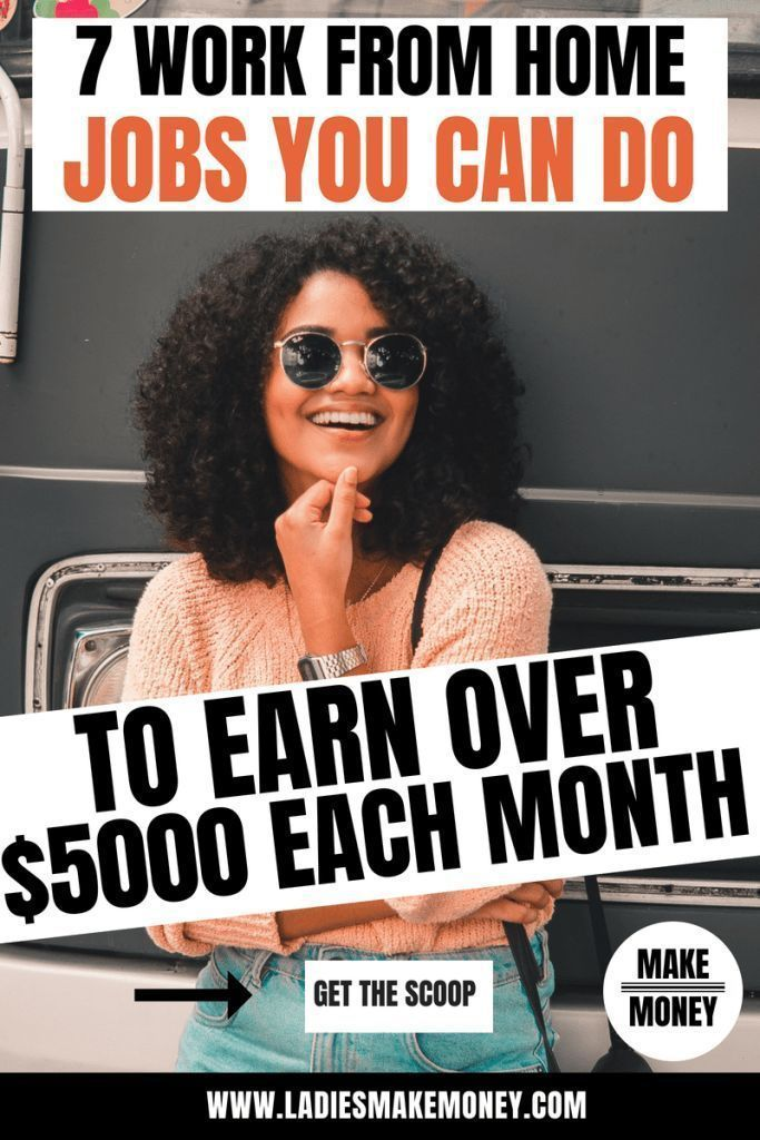 7 Quick Ways to Make Extra Income working full time fast