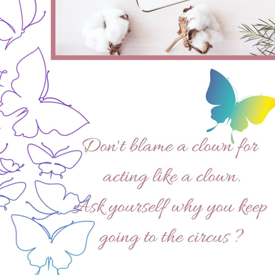 Create And Live Your Dream Life In A Creative And