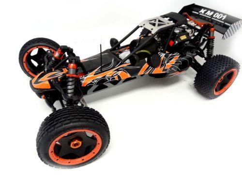 Area RC Gear Case Cover Pins ORANGE King Motor Buggy HPI Baja 5B  Upgrade Part