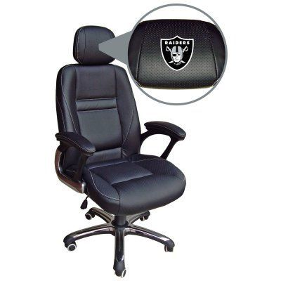Wild Sports Nfl Office Chair 901n Nfl102