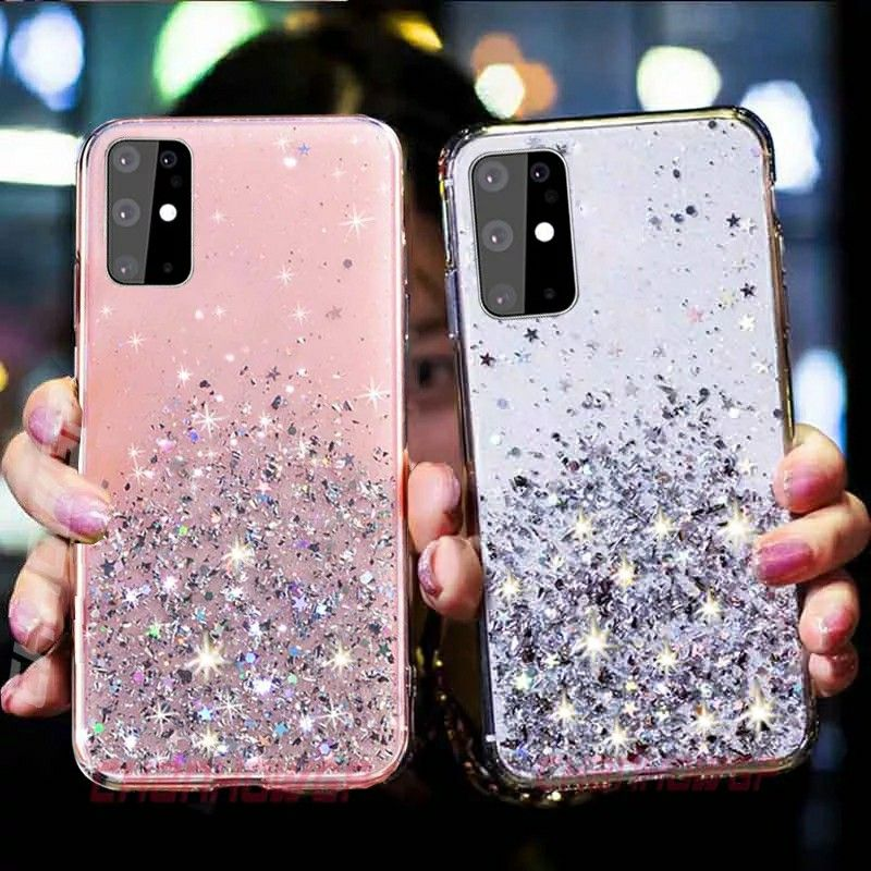 Diamond case for samsung in 2020 glitter phone cases