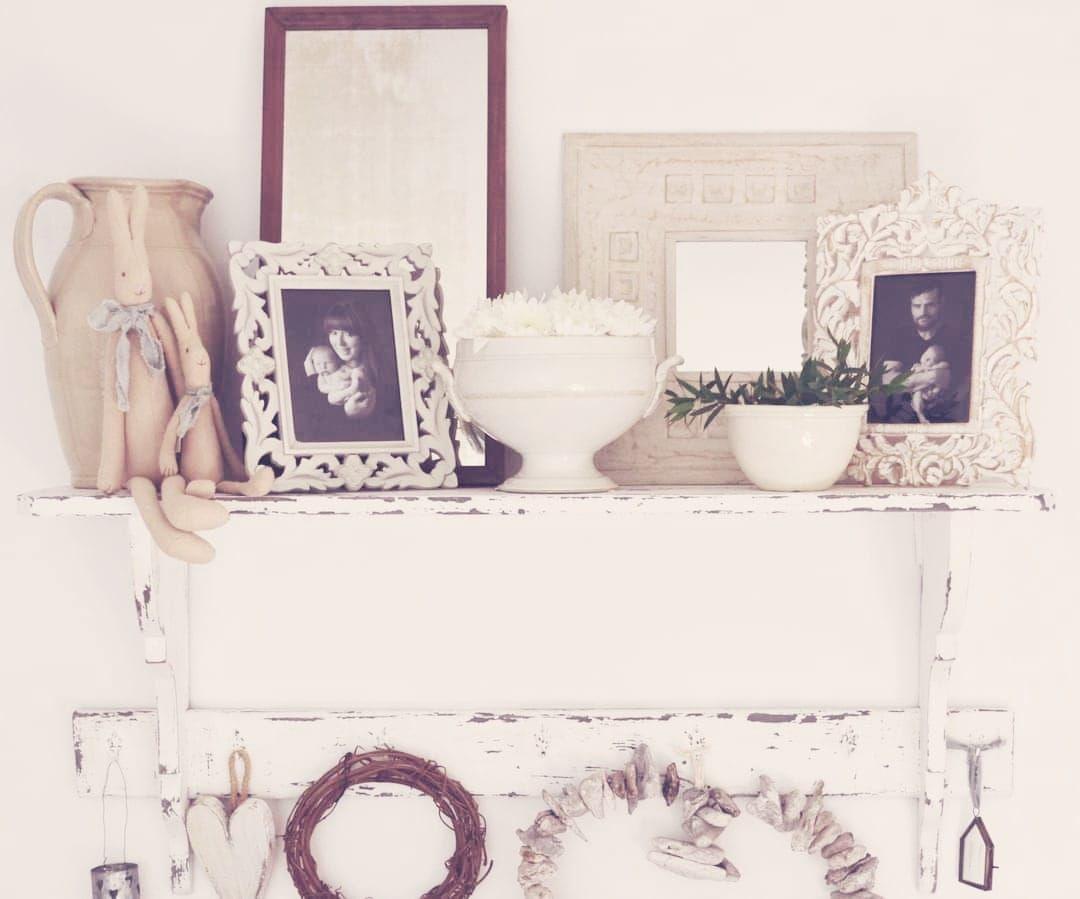 House Decorating Vintage Lifestyle Unique Items Products Decor