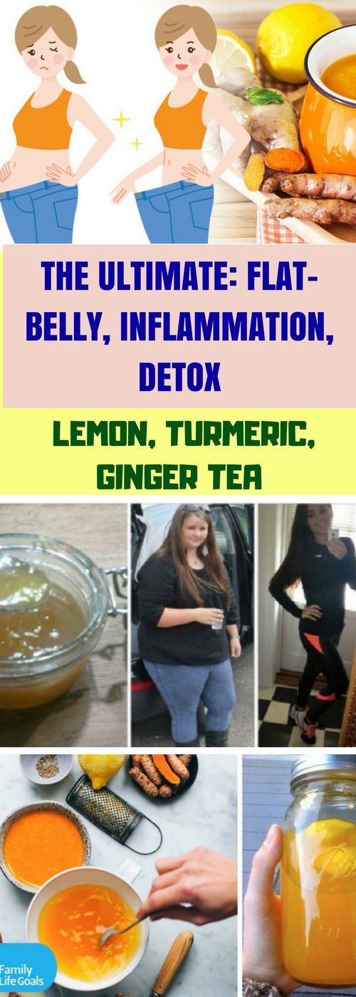 Turmeric Ginger Lime Tea Recipe [Paleo, AIP, Keto] Turmeric Ginger Weight Loss