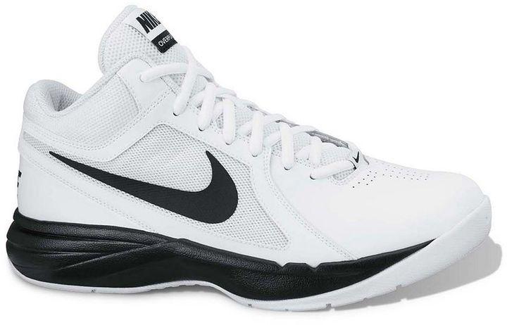 1e0353e2251a Nike overplay viii basketball shoes - women