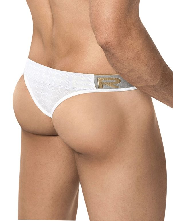 e7b8853422e5 Clever Spinel Thong 1211C - Free Shipping at Freshpair.com | Male ...