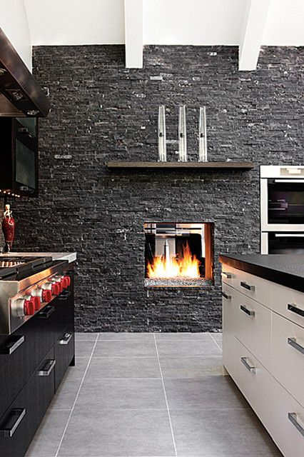 Fireplace in the kitchen | Interiors | Pinterest | Fireplace modern on pinterest crib ideas, pinterest hammock ideas, pinterest potting bench ideas, pinterest dvd ideas, pinterest lantern ideas, pinterest cozy bedroom ideas, pinterest back patio ideas, pinterest workshop ideas, pinterest coffee station ideas, pinterest restroom ideas, pinterest fire pit ideas, pinterest wainscoting ideas, pinterest diy project ideas, pinterest rustic decor ideas, pinterest decorating fireplaces, pinterest roofing ideas, pinterest cabinet ideas, pinterest living room ideas, pinterest floors ideas, pinterest home,